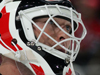 The Butterfly Effect: Judging Goaltending's Biggest Tactic