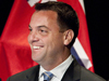 Hudak will correct a competitive imbalance for Ontario farmers