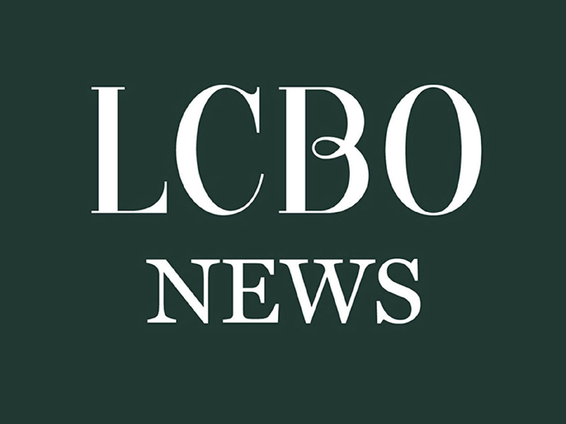 LCBO reducing store hours in response to COVID-19