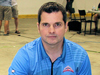 Cornwall River Kings new coach J.F. Labbe resigns