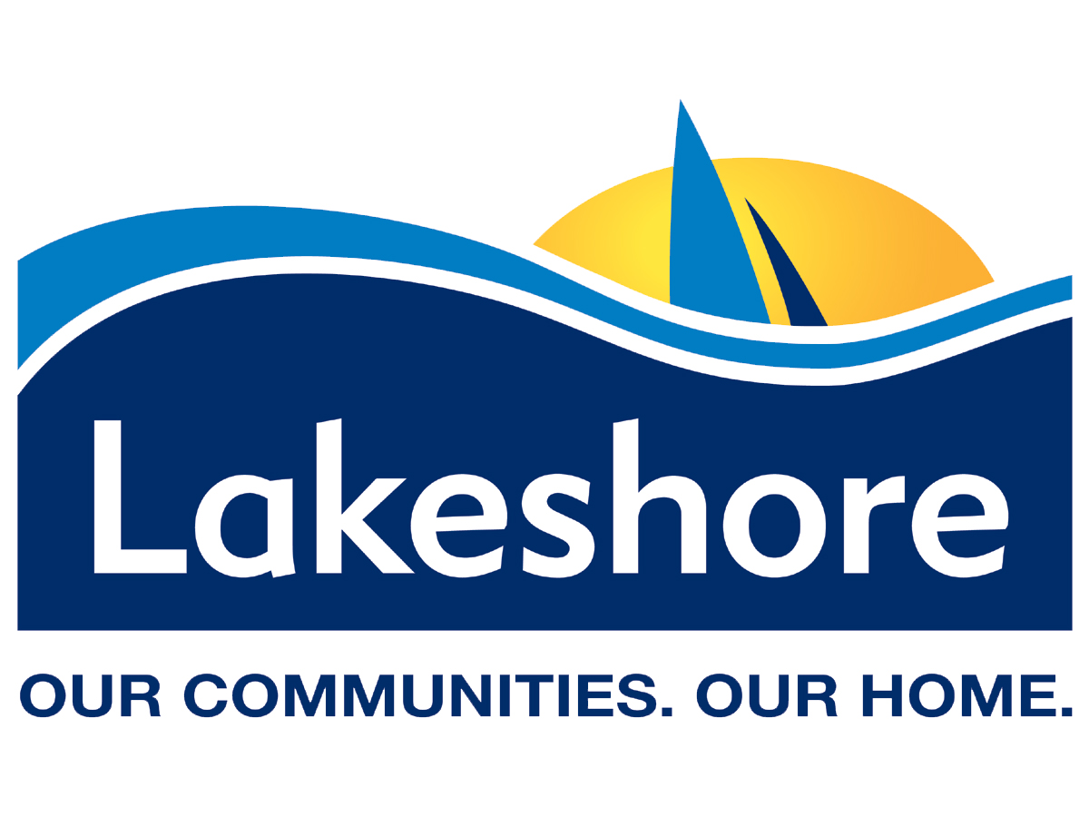 Lakeshore to offer modified recreation programs in Level Orange