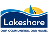 The Town of Lakeshore welcomes new staff members