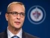 Jets: Four more years of Paul Maurice...yes please