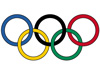 NHL Agrees to Allow Players in 2014 Olympics
