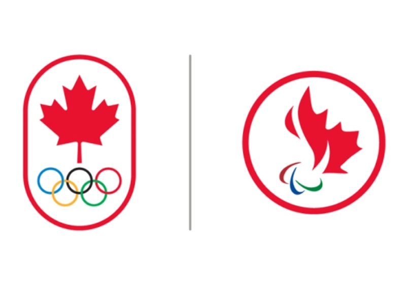 Team Canada will not send athletes to Games in summer 2020 due to COVID-19 risks